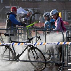 Citycross Surhuisterveen 2017