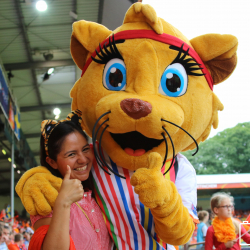 WEURO2017